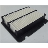 96536696 L224mm*W188mm*H46mm  GM CAR Air Auto Filters