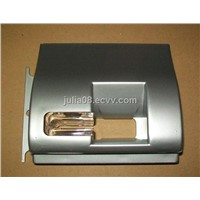 ATM parts DB 562 anti fraud device anti skimmer
