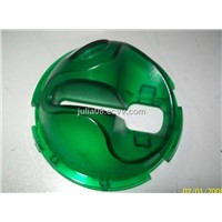 ATM parts NCR 6625 anti fraud device anti skimmer