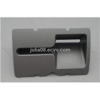 ATM parts Wincor 2100/2100xe anti fraud device anti skimmer