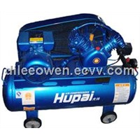 Air Compressor High capacity Dilee AC 075