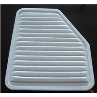 Auto Toyota Filter  Part Number 17801-33040