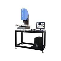 Automatic CNC Image Measurement Instrument