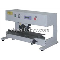 Automatic PCB Lead Cutter