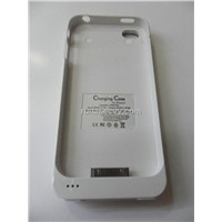Battery Case Charger