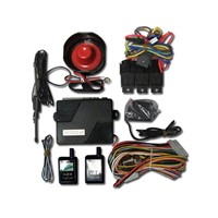 Best seller two way car alarm GD-268