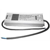 Best selling vistek 120W LED Driver