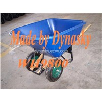 Big tray garden Wheelbarrow-WH9800