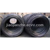 Black Annealed Iron Wire(10 years' factory)