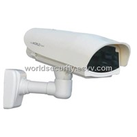 CCTV Security Camera Housing