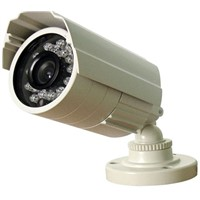 CCTV Waterproof Camera IR Camera 600TVL Color CMOS Camera