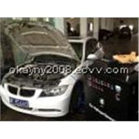 CE Certificate Cheap Engine Carbon Cleaner