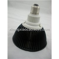 CE&ROHS High Quality High Quality Led Fixture 36W 12X3W for your fish tank