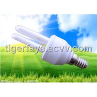cfl lighting bulb