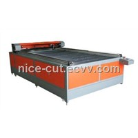 Co2 Laser Cutting Machine with CE Certificate