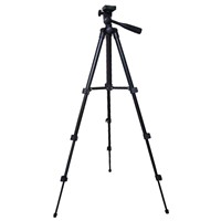 Camcorder  Camera Tripod