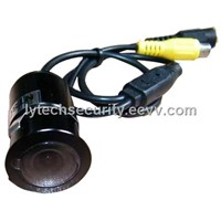 Car Rearview Camera (LY-CC-108M)