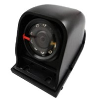 Car Rearview Camera (LY-CC-218)