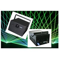 Cheap High Power 5W RGB Professional Laser Lighting, Disco Light, Concert Light, Wedding Light