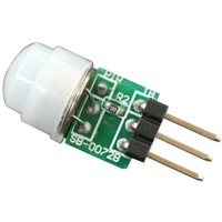 Cheapest mini Digital sensor module