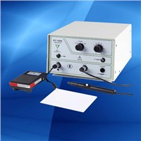Colposcope Electrosurgical Unit