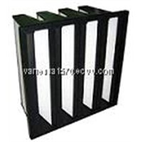 Compact Filter sell cleanroomffu.com