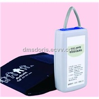 Dms Ambulatory Blood Pressure Monitor (Ce Approved)