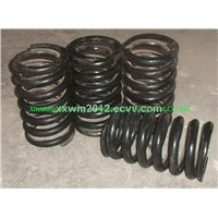 springs for vibrating screen with good qulatity and low price