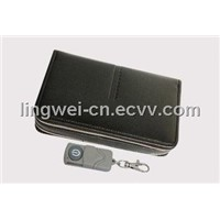 Digital Wireless Bag Hidden Camera (LW-BG55)