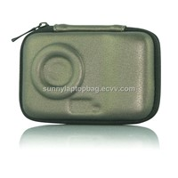 EVA Digital Camera Case VT-CAM1204E