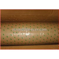Double Sided Transfer 3M Adhesive Sticker 3M 9472