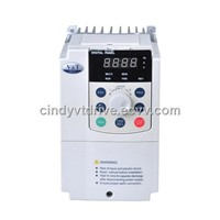 E5-H frequency inverter