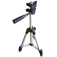 ENZE Light Weight Aluminum Tripod With Bag