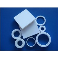 Electrical Insulating Alumina Ceramic Washer