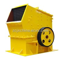 Excellent rock crusher machine with competitive price