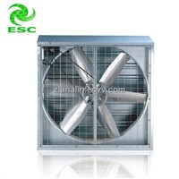 Exhaust fan ESC FAN 1000