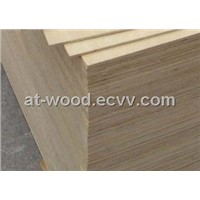 Fancy commercial plywood with Red cedar/Okoume/Bintangor/Keruing
