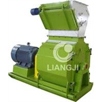 Feed Hammer Crusher