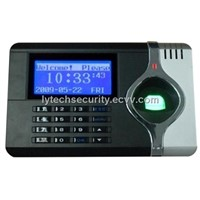 Fingerprint Access Control (LY-A710C)