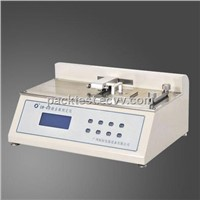 GM-4 Coefficient of Friction Tester
