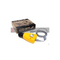GS-911 USB PROFESSIONAL FOR BMW MOTORS