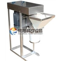 Garlic Grinding Machine,Onion grinder