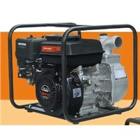 Gasoline Water Pump (KGP30)