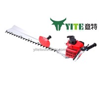 Good Quality 22.5CC High Efficiency Hedge Trimmer