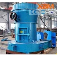 Grinder Mill / Grinding Mill / High Pressure Grindng Mill