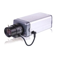 HD IP Box Camera Aptina 1/3.2