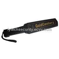 Hand-held Metal Detector (LY-GC100)