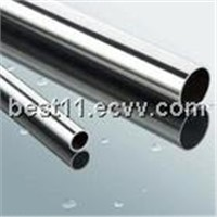 Hastelloy C-22 nickel alloy seamless pipe N06022/DIN2.4602/Alloy C-22