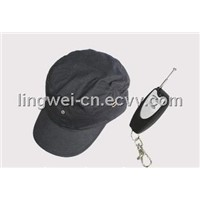 Hat Camera Hat DVR Camera Cap Video Voice Recorder Hat Spy Hidden Camera