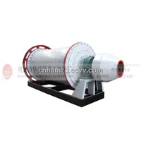 High Efficiency Gold Ore,Copper Ore Wet Ball Mill
